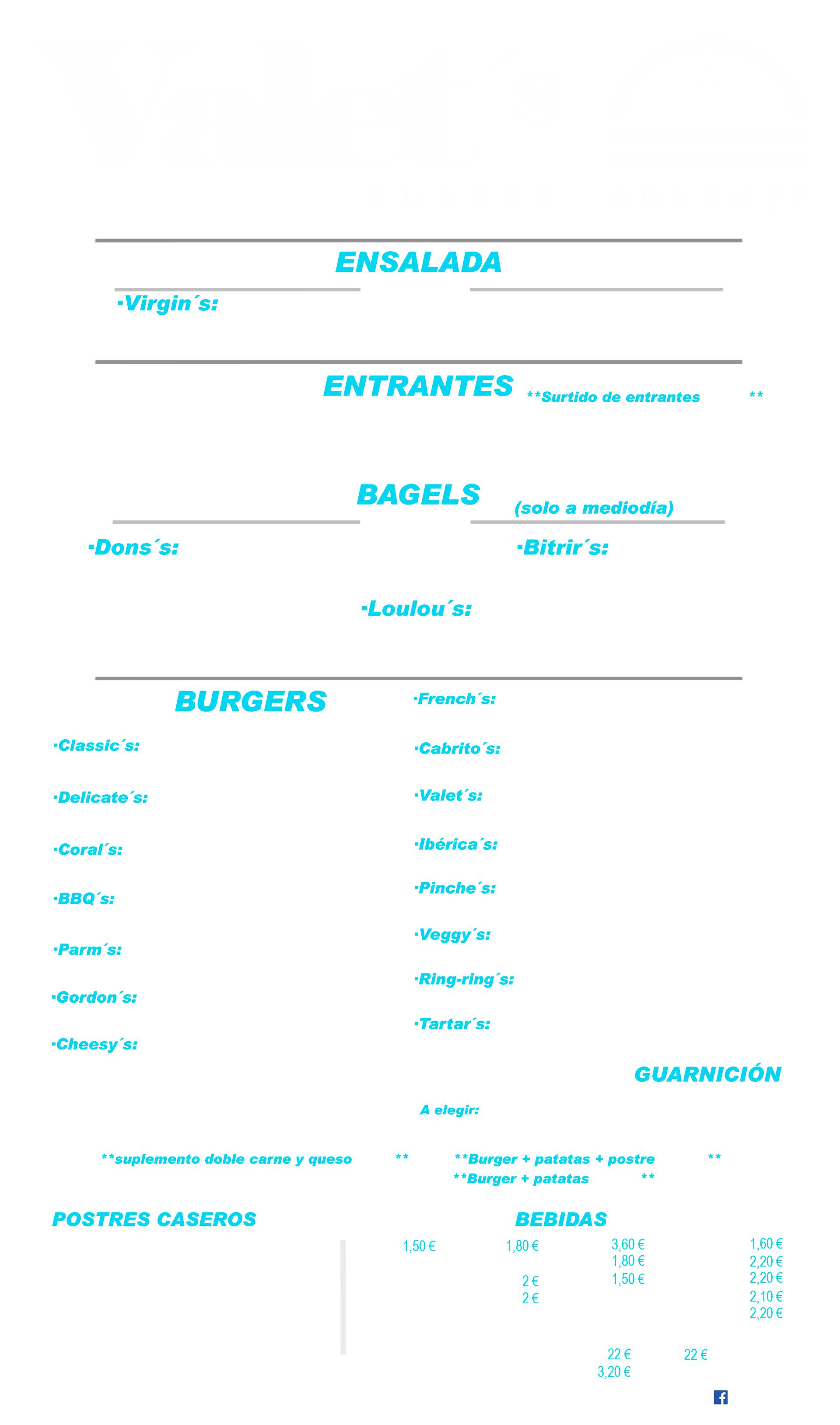 pizarra-menus-ok-a-300-NUEVA-CARTA-2018